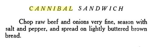 cannibal sandwich.PNG