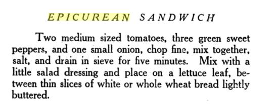 epicurean sandwich.PNG