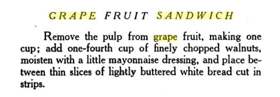 grape fruit sandwich.PNG