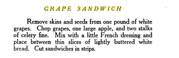 grape sandwich.PNG